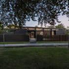 Bradnor Road by Cymon Allfrey Architects Ltd (10)