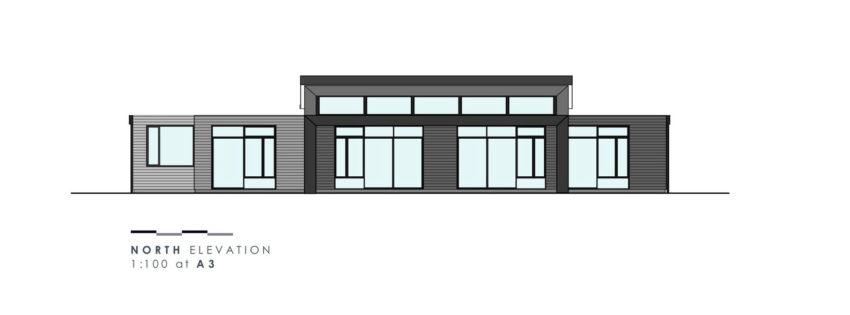 Bradnor Road by Cymon Allfrey Architects Ltd (12)