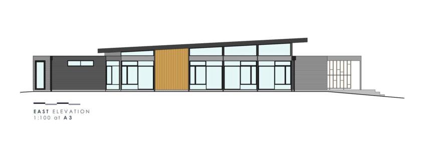 Bradnor Road by Cymon Allfrey Architects Ltd (13)