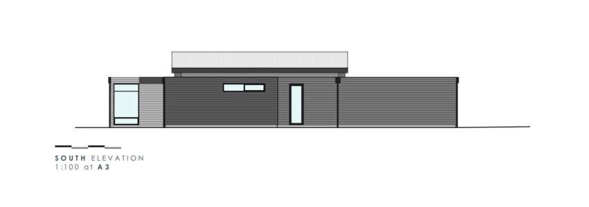 Bradnor Road by Cymon Allfrey Architects Ltd (14)