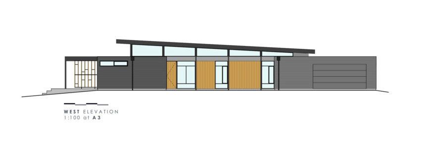 Bradnor Road by Cymon Allfrey Architects Ltd (15)
