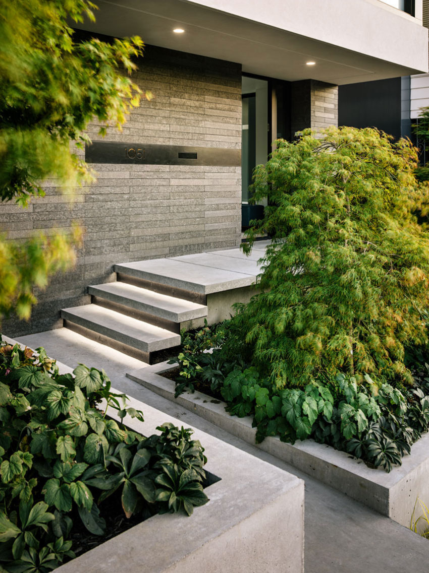 Butterfly House by John Maniscalco Architecture (5)
