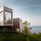 Cabin Straumsnes by Rever & Drage Architects (6)