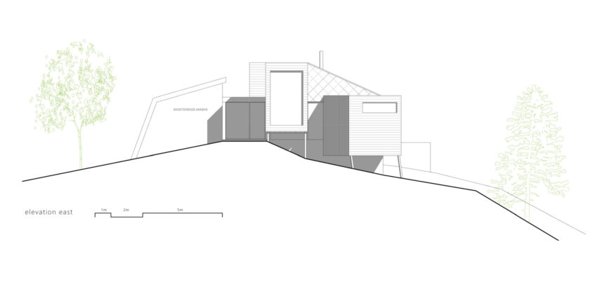 Cabin Straumsnes by Rever & Drage Architects (12)