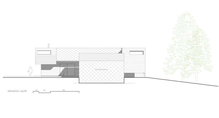 Cabin Straumsnes by Rever & Drage Architects (14)