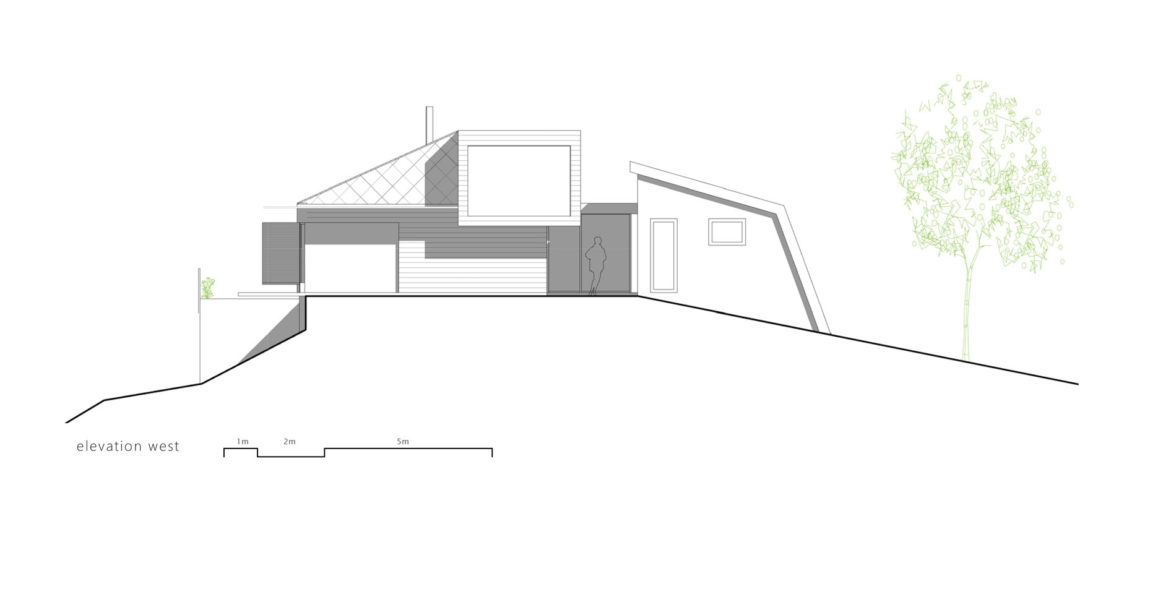 Cabin Straumsnes by Rever & Drage Architects (15)