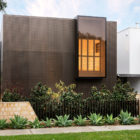 Chamberlain Street by Weststyle Design & Development (1)