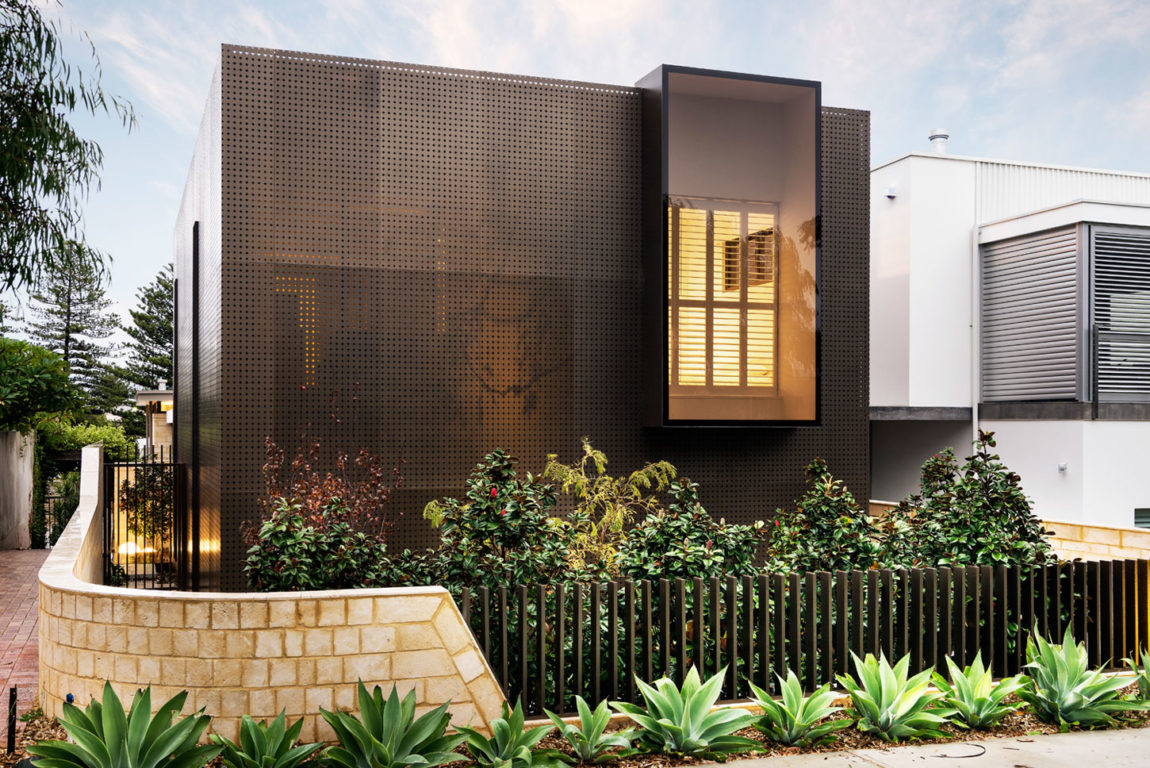 Chamberlain Street by Weststyle Design & Development (2)