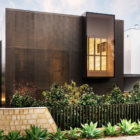 Chamberlain Street by Weststyle Design & Development (2)