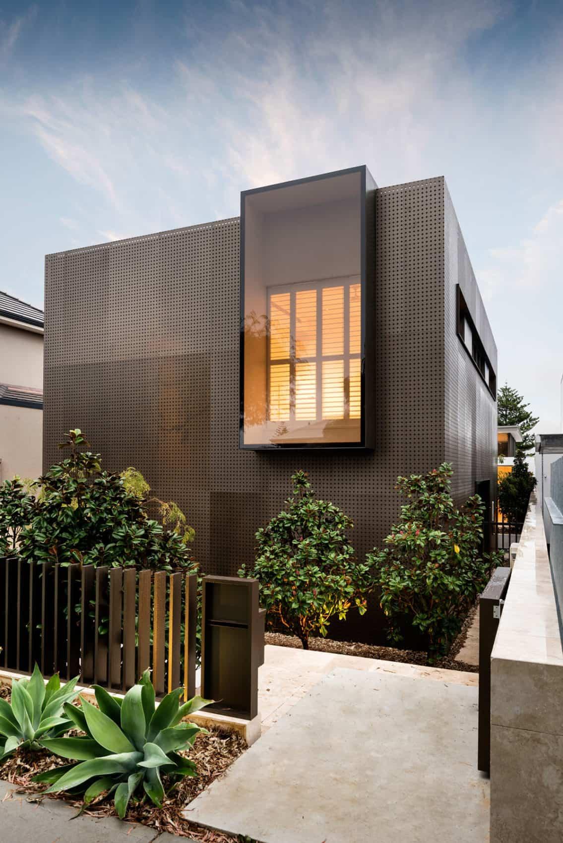 Chamberlain Street by Weststyle Design & Development (5)