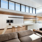 Chamberlain Street by Weststyle Design & Development (9)