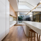 Chamberlain Street by Weststyle Design & Development (11)