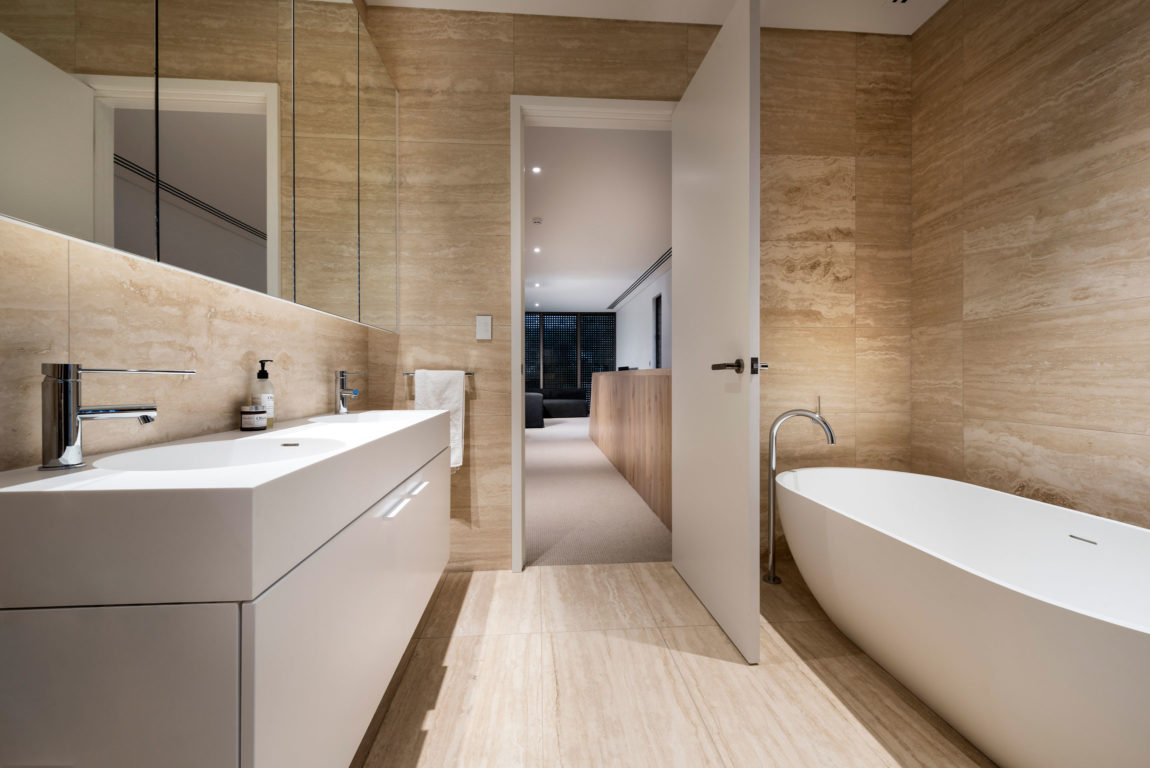 Chamberlain Street by Weststyle Design & Development (22)