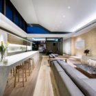 Chamberlain Street by Weststyle Design & Development (32)