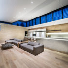 Chamberlain Street by Weststyle Design & Development (35)