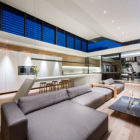Chamberlain Street by Weststyle Design & Development (38)