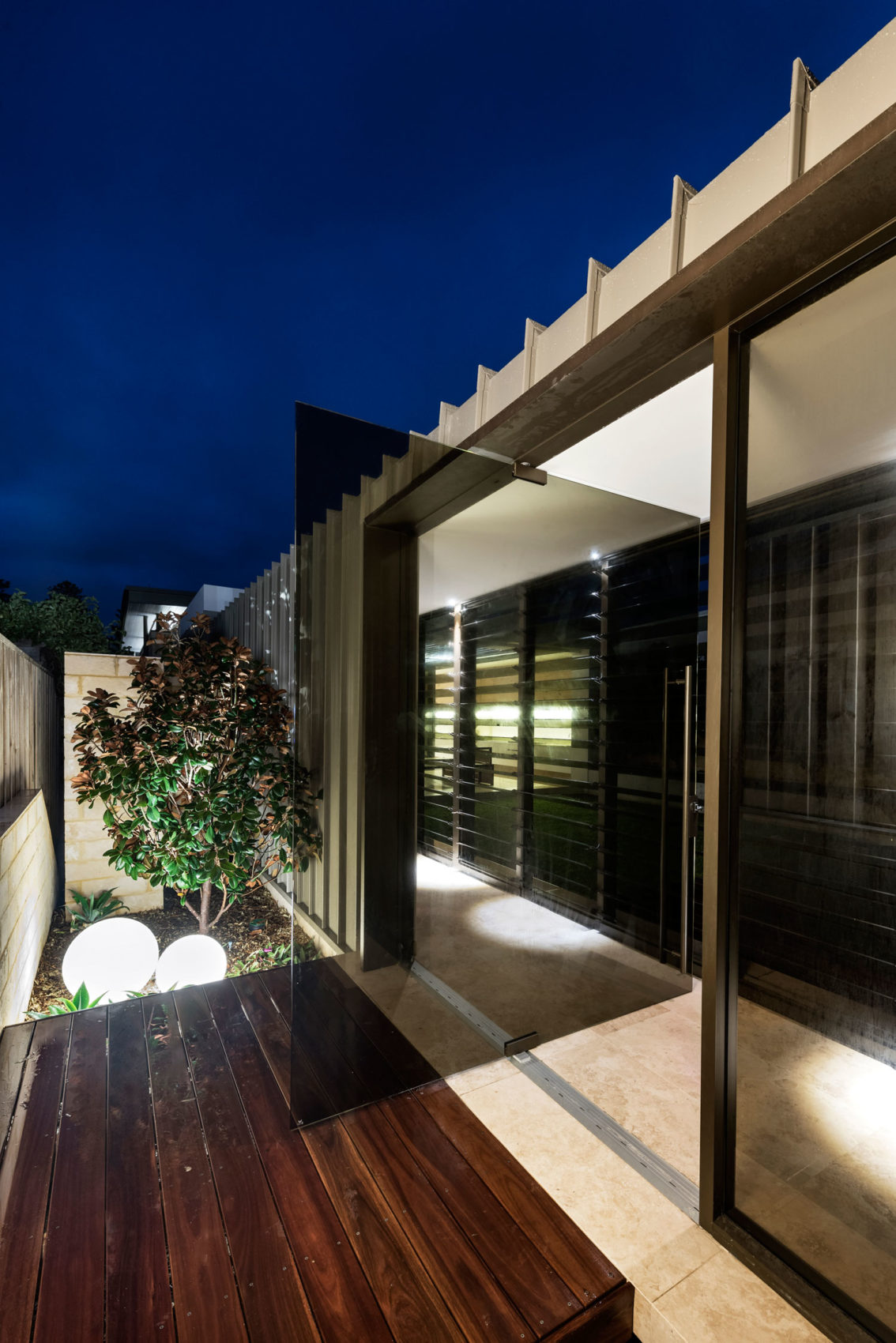 Chamberlain Street by Weststyle Design & Development (39)