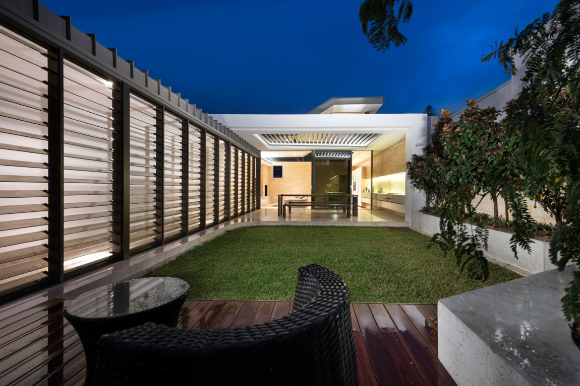 Chamberlain Street by Weststyle Design & Development (40)