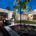 Chamberlain Street by Weststyle Design & Development (41)