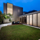 Chamberlain Street by Weststyle Design & Development (42)