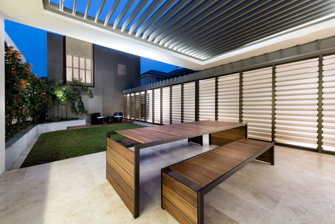 Chamberlain Street by Weststyle Design & Development (43)