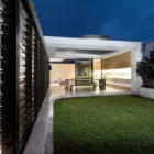 Chamberlain Street by Weststyle Design & Development (45)
