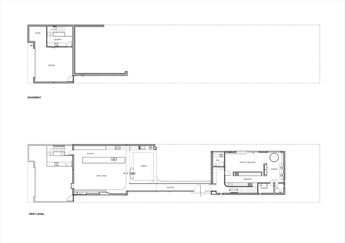 Chamberlain Street by Weststyle Design & Development (46)