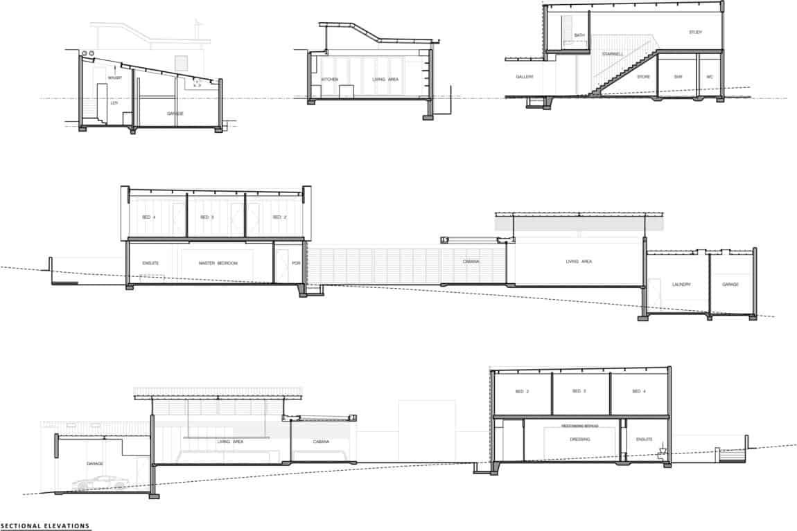 Chamberlain Street by Weststyle Design & Development (48)