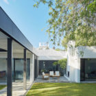 Claremont Residence by David Barr Architect (2)