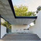 Claremont Residence by David Barr Architect (8)