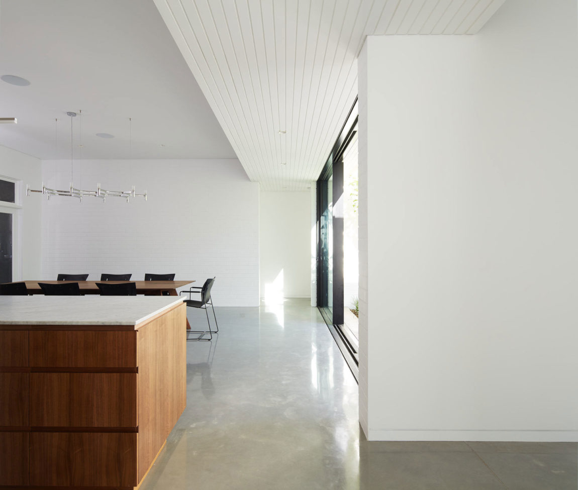 Claremont Residence by David Barr Architect (13)
