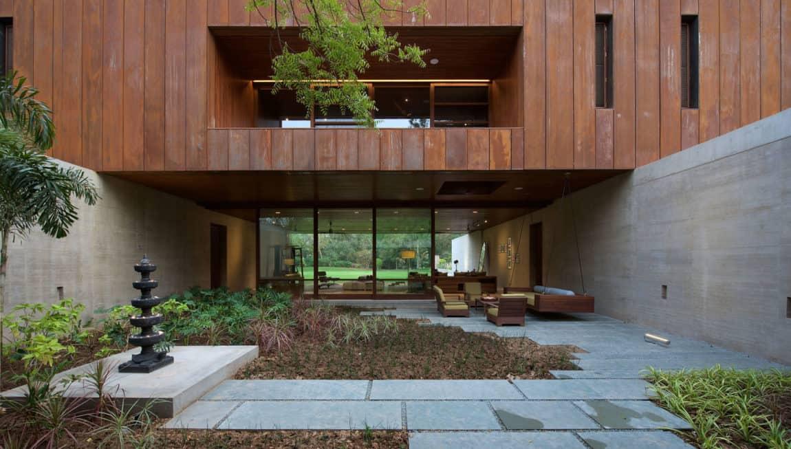 DIYA by SPASM Design Architects (1)