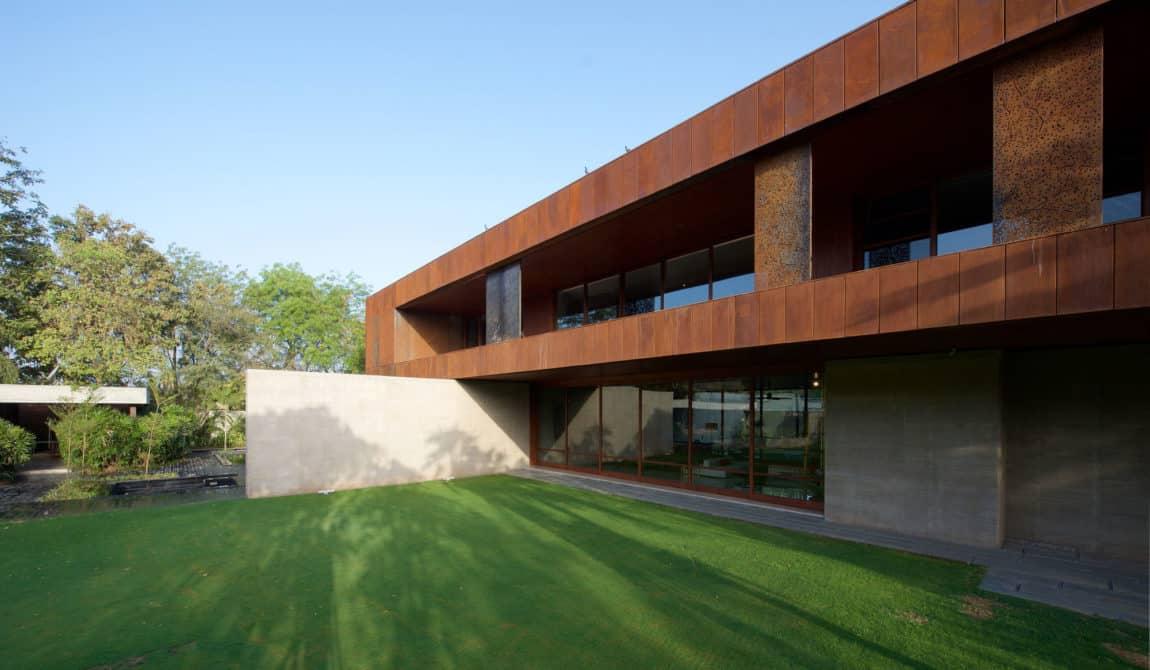 DIYA by SPASM Design Architects (2)