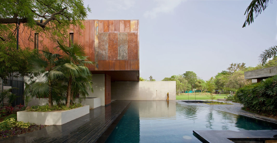 DIYA by SPASM Design Architects (3)