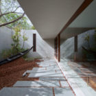 DIYA by SPASM Design Architects (4)