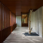 DIYA by SPASM Design Architects (6)