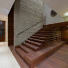 DIYA by SPASM Design Architects (9)