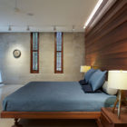 DIYA by SPASM Design Architects (11)