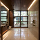 DIYA by SPASM Design Architects (13)