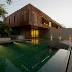 DIYA by SPASM Design Architects (16)
