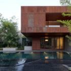 DIYA by SPASM Design Architects (19)