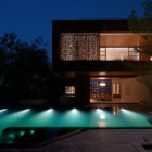DIYA by SPASM Design Architects (20)