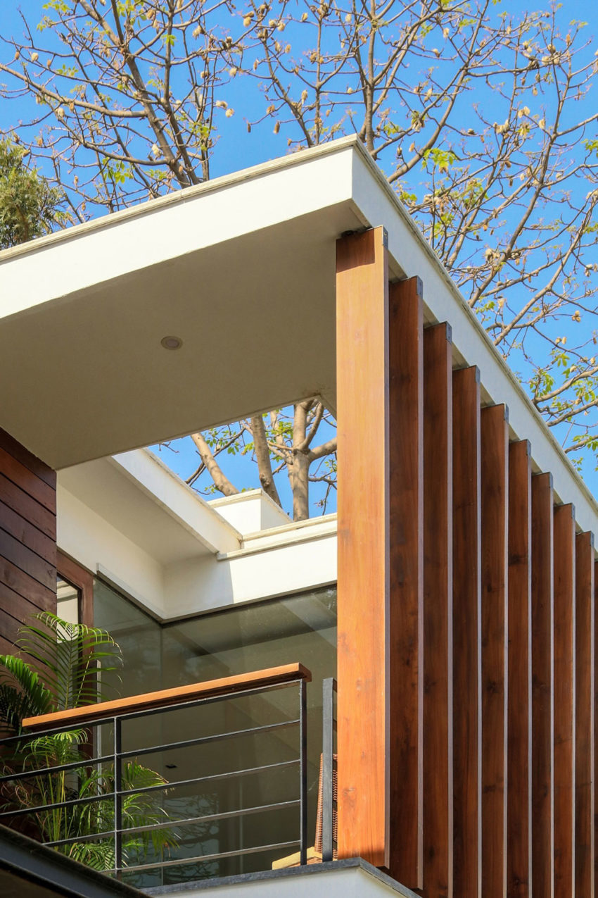 Gallery House by DADA & Partners (4)
