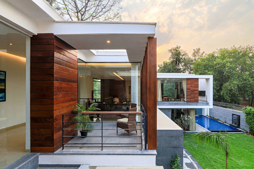 Gallery House by DADA & Partners (5)