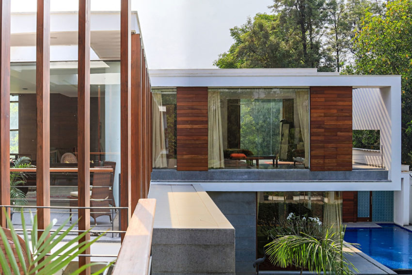 Gallery House by DADA & Partners (6)