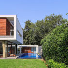 Gallery House by DADA & Partners (7)