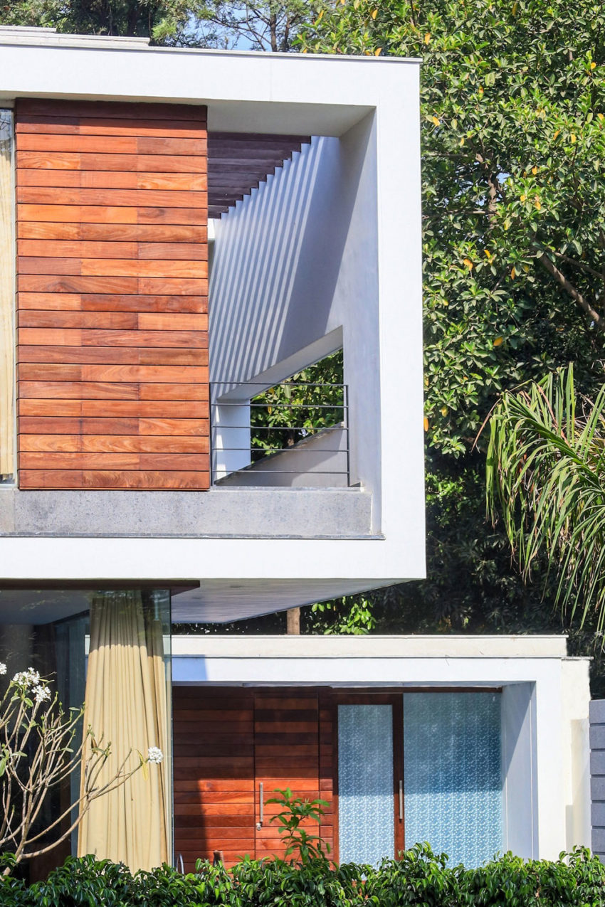 Gallery House by DADA & Partners (9)