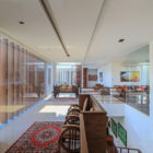 Gallery House by DADA & Partners (10)