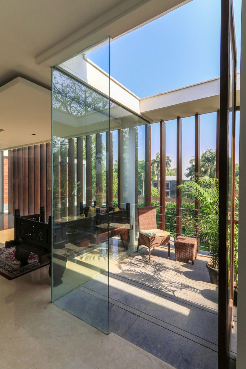 Gallery House by DADA & Partners (11)
