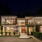 Gallery House by DADA & Partners (14)